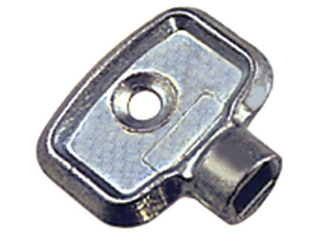 Ключ для крана Маевского.
